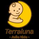 Terraluna Logo